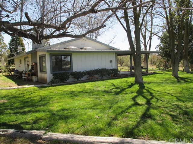 , CA  is listed for sale as MLS Listing SW18087447