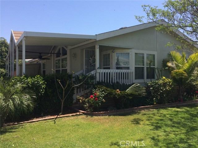 Single Family for Sale at 5815 La Palma Avenue E Anaheim, California 92807 United States