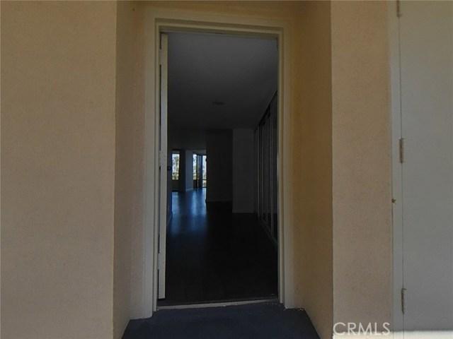 4316 Marina City Drive 321, Marina del Rey, CA 90292 photo 5