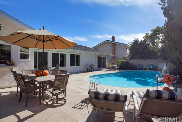 10551 Cedarhill Circle, Villa Park, CA, 92861 Primary Photo