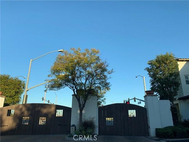 434 Santa Maria, Anaheim, CA 92801 Photo 35