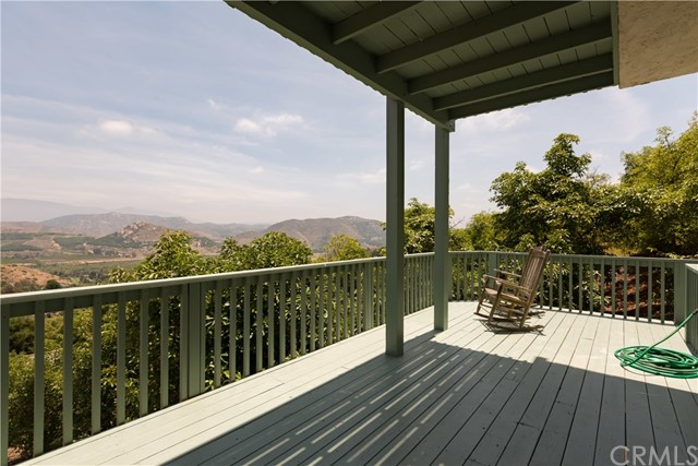 2575 Wilt Road Fallbrook, CA 92028 - MLS #: SW17202611