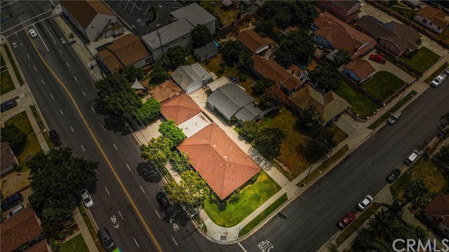 12224 Brookshire Avenue, Downey CA: http://media.crmls.org/medias/773eabb2-d6ea-4020-96cd-1edd342d0768.jpg