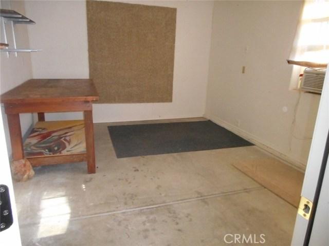 3070 Avenida Del Sol, Atascadero CA: http://media.crmls.org/medias/773f6fa1-7fe8-4258-af97-5cde81a848d5.jpg