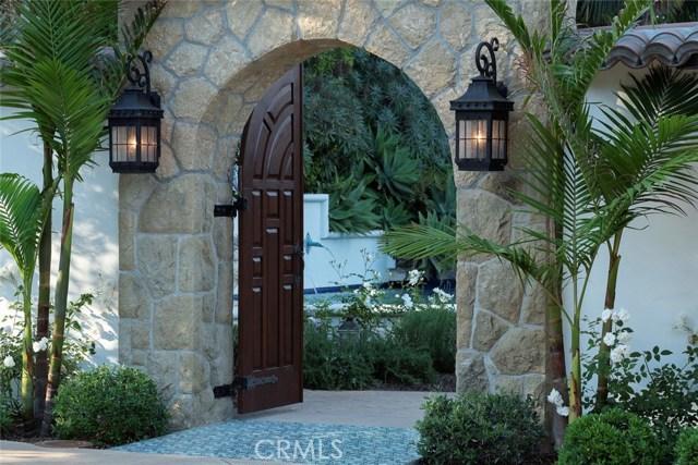 3030 Hidden Valley Lane, Santa Barbara CA: http://media.crmls.org/medias/773f7584-b289-4c5c-9bb5-7e1781d5f093.jpg