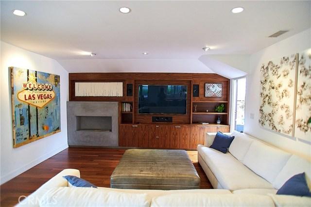 1600 Pine Ave, Manhattan Beach, CA 90266 photo 5