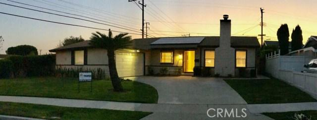 15471 Duke Circle Huntington Beach, CA 92647 - MLS #: OC18067711