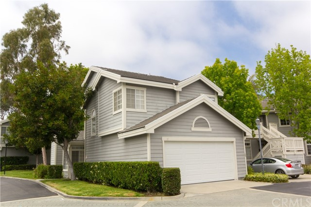 31 Campton Place, Laguna Niguel, CA, 92677