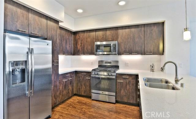 1781 Campton Avenue S206, Anaheim, CA, 92805