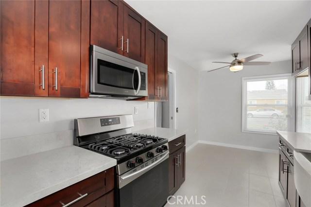 12060 Longworth Avenue Norwalk, CA 90650 - MLS #: PW17171823