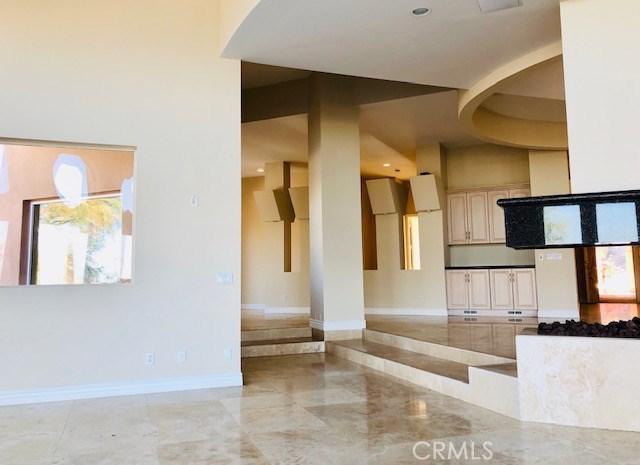 47075 S Cliff Road Palm Desert, CA 92260 - MLS #: CV18266446
