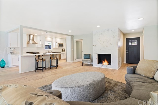 , CA  is listed for sale as MLS Listing OC17274286