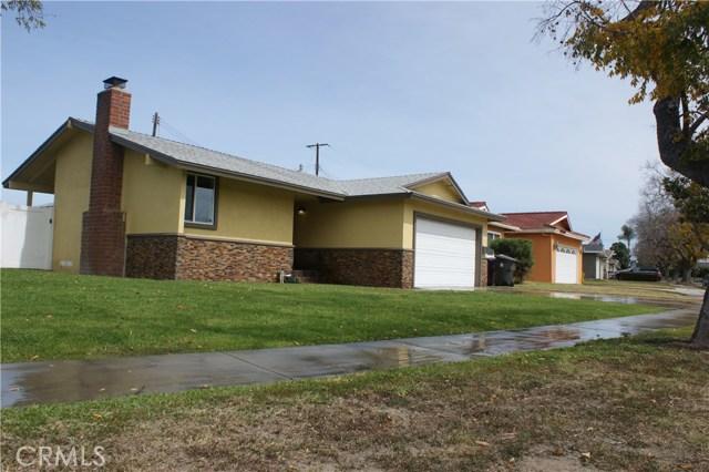 8301 E Littlefield St, Long Beach, CA 90808 Photo 2