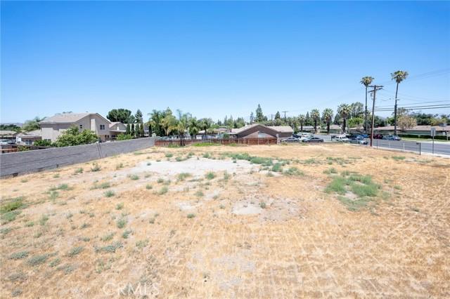 4654 Jackson Street, Riverside CA: http://media.crmls.org/medias/77468127-2c7c-4018-a0cf-567a7b2fca39.jpg
