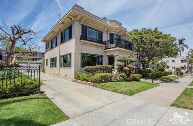 35 Cherry Av, Long Beach, CA 90802 Photo 0