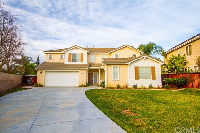 Property for sale at 40359 Sequoia Street, Murrieta,  CA 92563