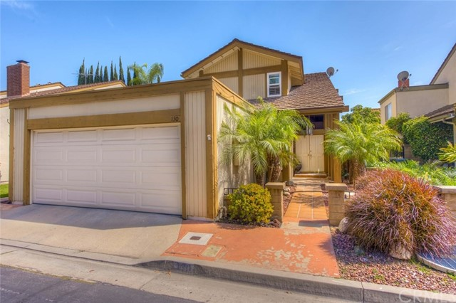 130 El Camino Lane , CA 92870 is listed for sale as MLS Listing PW17053861