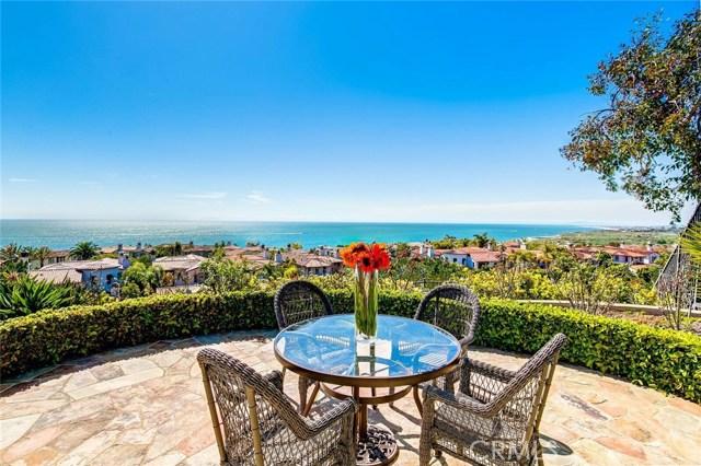 Single Family Home for Sale at 46 Timor Sea Newport Coast, California 92657 United States