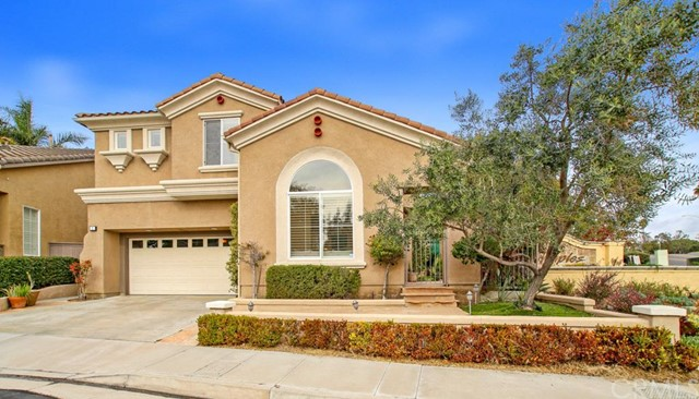 Single Family Home for Sale at 1 Avenida Fortuna St San Clemente, California 92673 United States