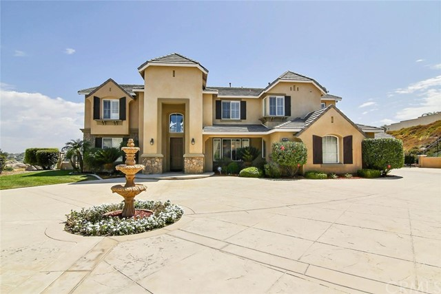 Photo of 18045 Berry Road, Riverside, CA 92508