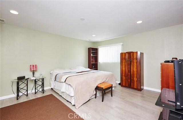 2265 243rd Street, Lomita CA: http://media.crmls.org/medias/774c3df8-3869-45e8-b6d1-cca3a5d859f5.jpg