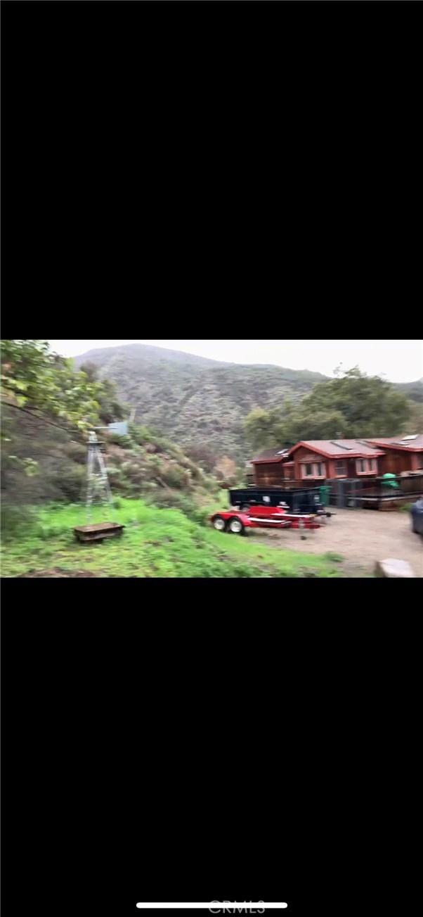 29162 Sleepy Hollow St, Silverado Canyon, CA 92676 Photo