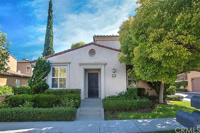 Photo of 205 Great Lawn, Irvine, CA 92620