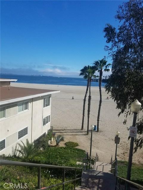 1101 E Ocean Blvd, Long Beach, CA 90802 Photo 16