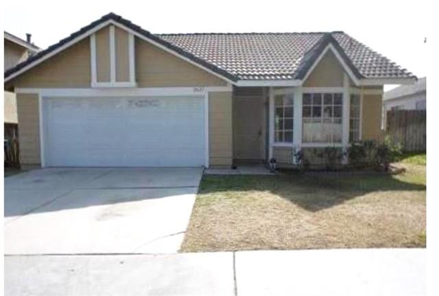 Rental Homes for Rent, ListingId:36309355, location: 2637 Liberty Court San Bernardino 92408