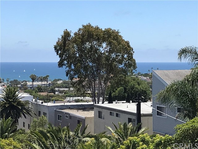33791  Mariana Drive, Dana Point, California