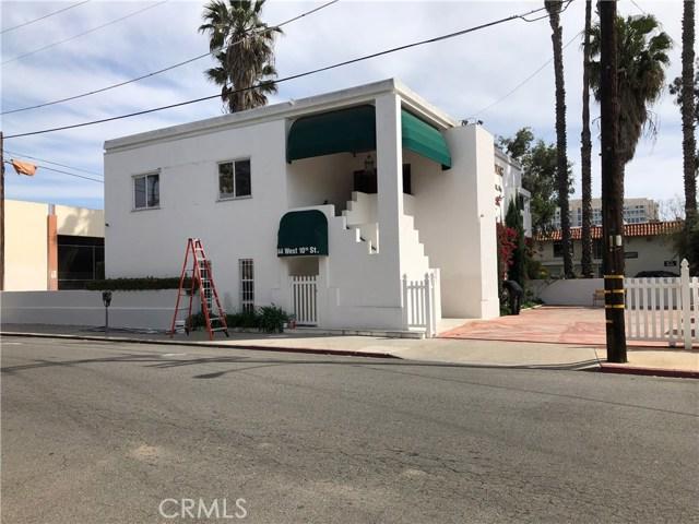 444 W 10th Street, Santa Ana CA: http://media.crmls.org/medias/77500760-49ff-43b8-b221-0f068f7032ce.jpg