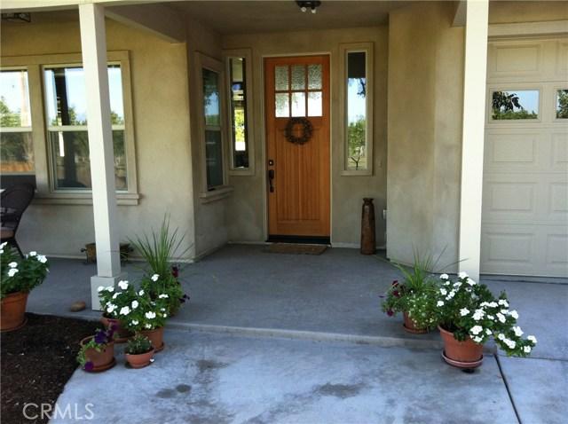 1451 Muir Avenue, Chico CA 95973