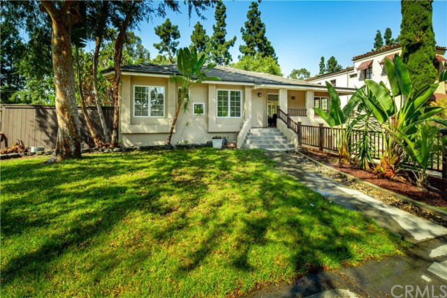 Photo of 617 W Valley View Drive, Fullerton, CA 92835