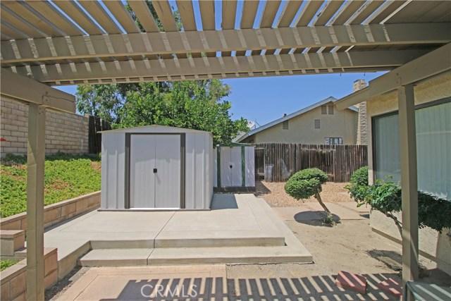 2235 SHERIDAN RD, San Bernardino CA: http://media.crmls.org/medias/775482ac-e5b3-4c94-8e25-bb0efdb4cb87.jpg
