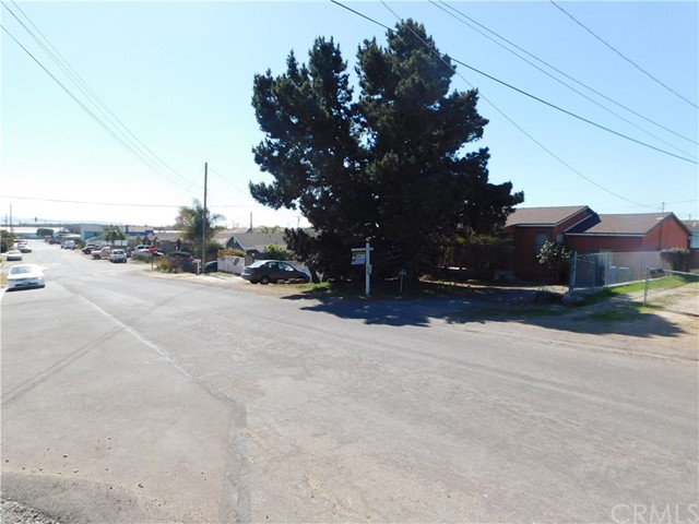 Property for sale at 1530 15th Street, Oceano,  California 93445