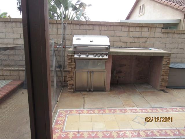 6783 Palo Verde Place, Rancho Cucamonga CA: http://media.crmls.org/medias/77562fd3-34c0-4aba-9825-9de1b5e489b9.jpg