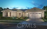 12370 Alamo Drive, Rancho Cucamonga CA 91739