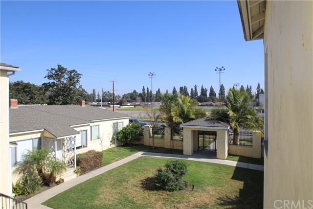 4801 Clark Av, Long Beach, CA 90808 Photo 3