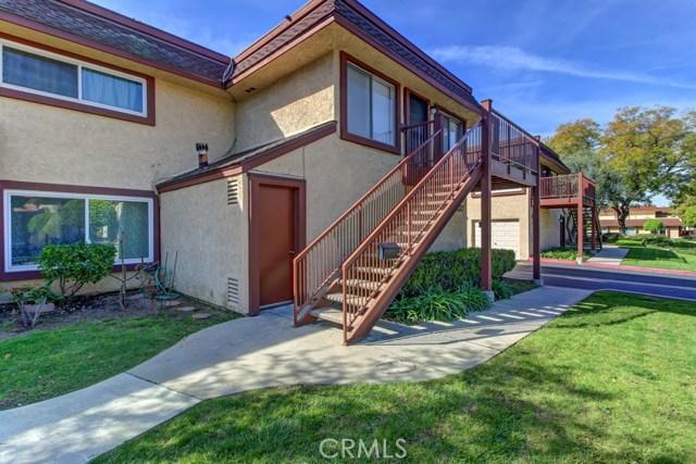 2050 E Greenhaven Street, Covina, CA 91724