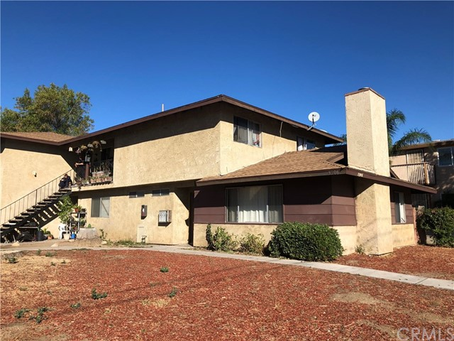 , CA  is listed for sale as MLS Listing EV18253578