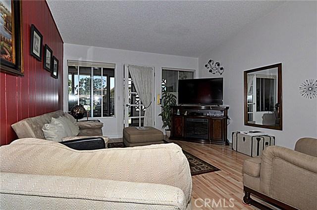 13741 Annandale Drive, Seal Beach CA: http://media.crmls.org/medias/7759bff9-1f8e-4b96-b7ac-105cd41cc476.jpg