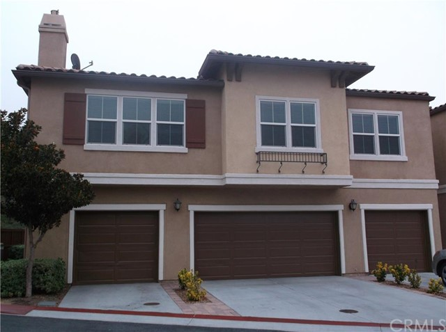 Single Family Home for Sale, ListingId:35854255, location: 15428 Park Point Avenue # Lake Elsinore 92532