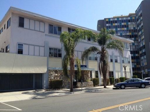 101 Atlantic Av, Long Beach, CA 90802 Photo 0