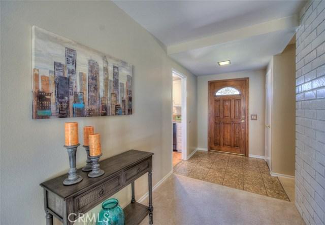 2809 Live Oak Avenue, Fullerton CA: http://media.crmls.org/medias/775d6d79-f6e1-4585-8d56-87792737ec1d.jpg
