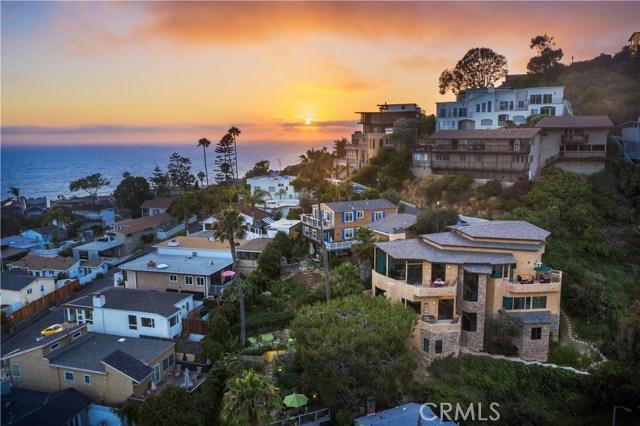 261 Highland Rd, Laguna Beach, CA 92651 Photo