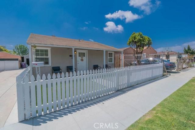 2036 W Spring St, Long Beach, CA 90810 Photo 2