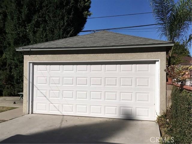 5523 COLDBROOK AVENUE, LAKEWOOD, CA 90713  Photo 16