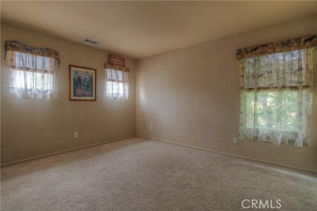 26098 Shady Glen Street Murrieta, CA 92563 - MLS #: SW18123900
