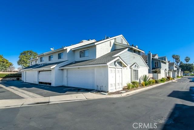 207 N Magnolia Av, Anaheim, CA 92801 Photo 31