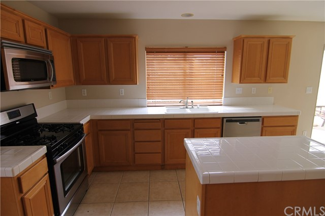 32176 Via Arias, Temecula, CA 92592 Photo 7